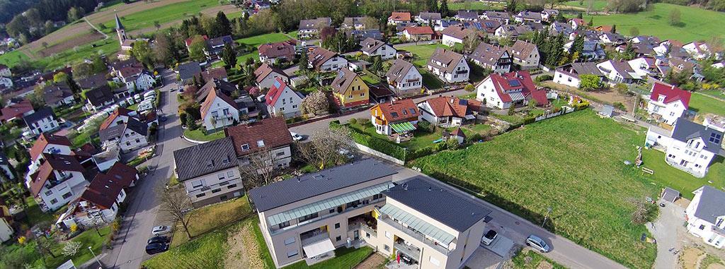 Immobilienmakler Lahr ralph betz immobilien lahr immobilie vermieten