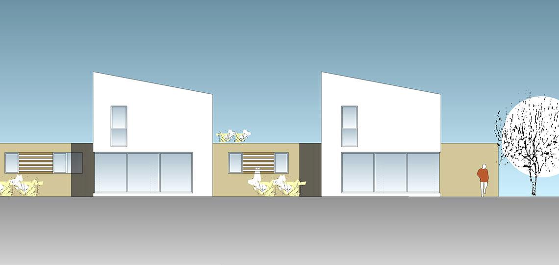 Immobilienmakler Lahr ralph betz immobilien lahr willkommen