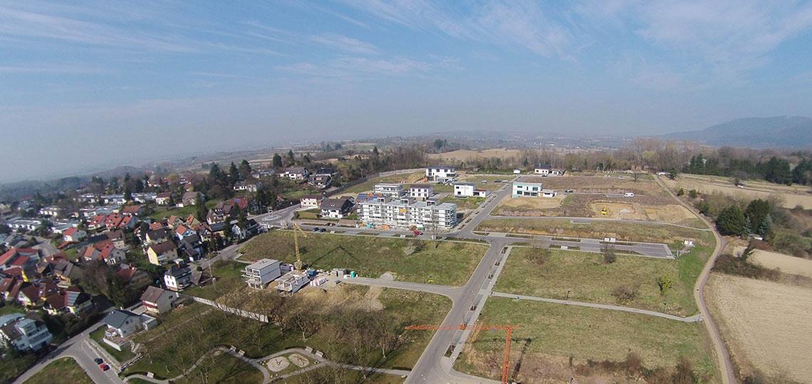 Immobilienmakler Lahr ralph betz immobilien lahr immobilienangebote